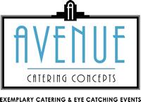 AvenueCatering_logo200