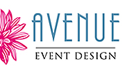 AvenueEventDesign_LogoPink4