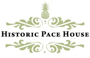 The Pace House