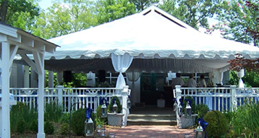 Wedding Reception Venues in Atlanta