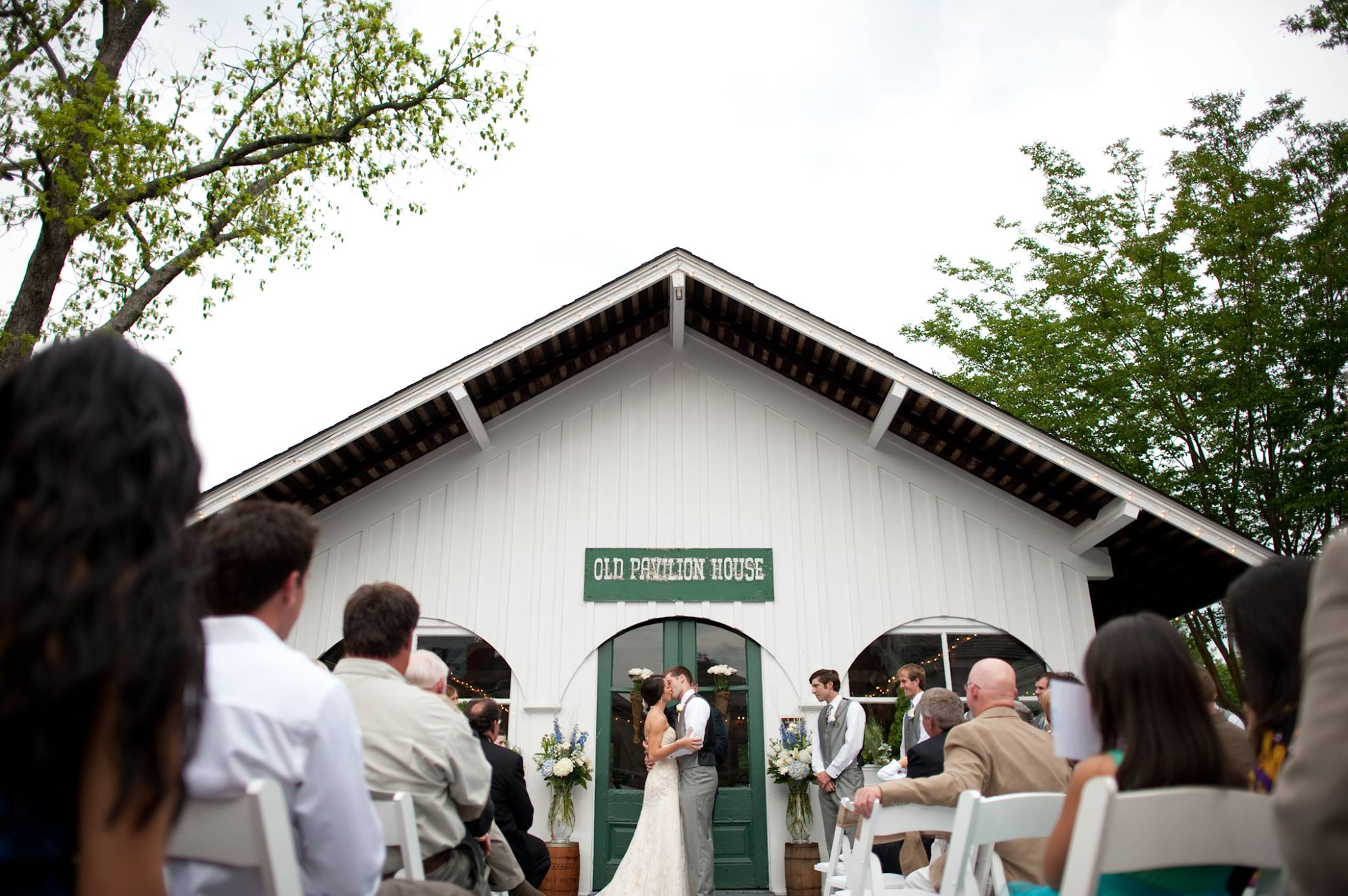 Wedding venues in atlanta on a budget the pace housethe pace house wedding venues in atlanta on a budget junglespirit